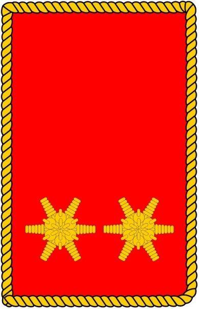 Oberbrandinspektor (OBI)