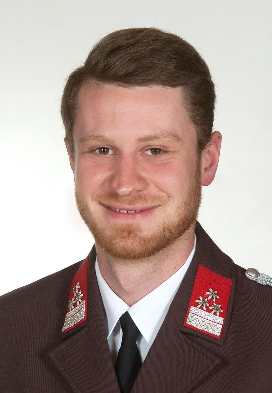 Simon Daspelgruber