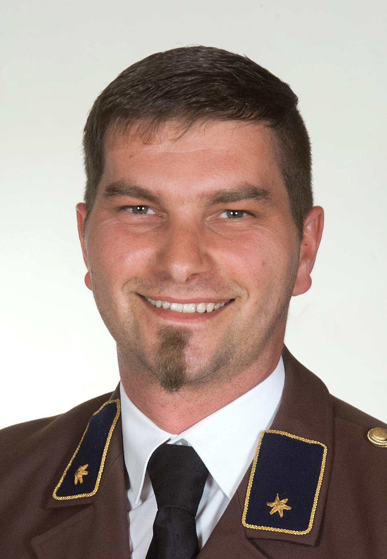 Franz Jodlbauer