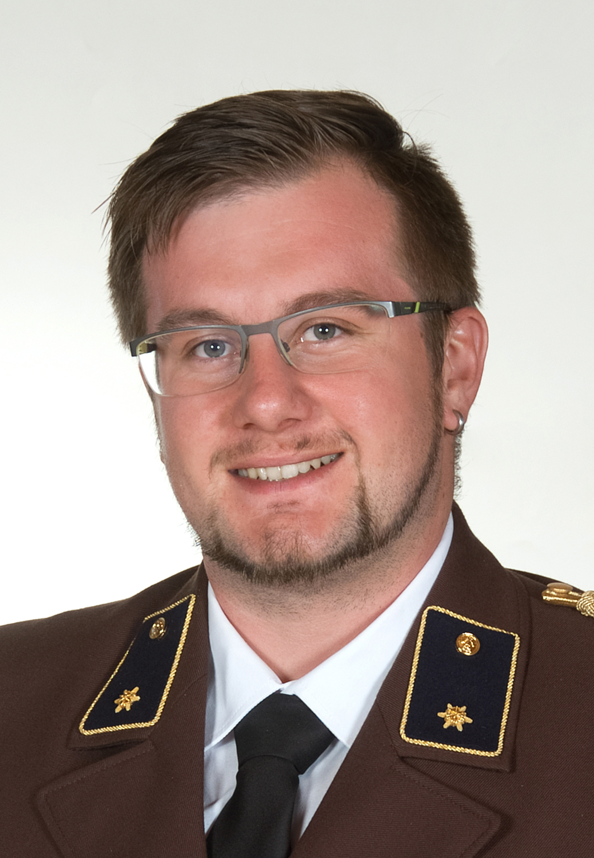 Paul jun. Maier